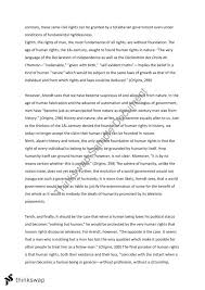 write good jurisprudence essay blog rieju es write good jurisprudence essay