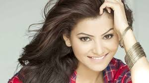 Bollywood Stars Wallpapers - Top Free ...