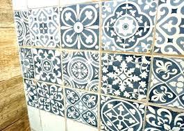 retro linoleum flooring uk