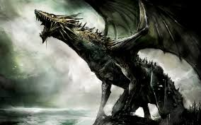 3d dragon wallpaper.  Dragon Amazing 3712238 3D Chinese Dragon Wallpapers  2560x1600 With 3d Wallpaper A