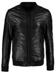 gipsy leather jacket schwarz men clothing jackets black gypsy leather coat recognized