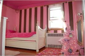 Paint Color Combination For Bedrooms Two Colors For Bedroom Paint Different Color Rooms Trend Bedroom