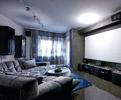 living room theaters portland or living room outstanding living room theater living room theater portland oregon