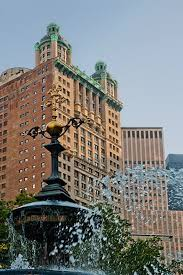 Image result for city hall nyc