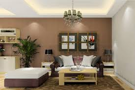 Living Room Interior American Hotel Room Interior Decoration Download 3d House