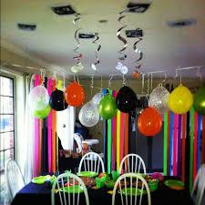 73 Best Party Ideas!!! Images On Pinterest 80s Theme Parties