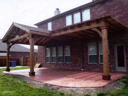 furniture patio deck grills fireplaces plano texas american outdoor patio covers decks arbors