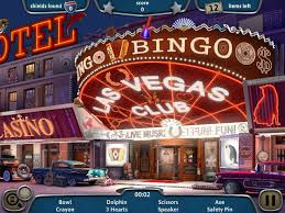 Top 150 best steam games of all time tagged with hidden object, according to gamer reviews. Road Trip Usa A Classic Hidden Object Game Gamehouse
