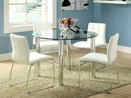 dining table and chairs ikea photogiraffeme dining room chairs ikea fascinating dining room table ikea