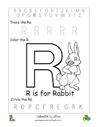 9605806cde628db341fa955dce3c05cb number names worksheets letter r worksheets ~ free printable on free letter r worksheets