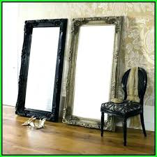 Giant floor mirror Large Black Giant Floor Mirror Giant Floor Mirrors Large Leaning Floor Mirror Large Floor Mirrors Leaning Stylish With Regard To Large Giant Gold Floor Mirror Fredericmartinco Giant Floor Mirror Giant Floor Mirrors Large Leaning Floor Mirror