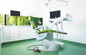 feng shui office colors. Dentist\u0027s Office Feng Shui Colors S