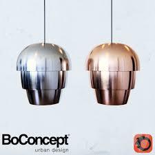 boconcept lighting. boconcept pine cone boconcept lighting c