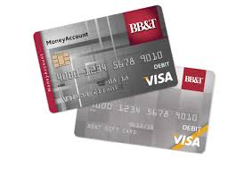 Check spelling or type a new query. Prepaid Cards Banking Bb T Bank