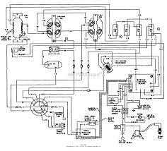 Briggs and stratton power products 9885 2 5 500 xl parts diagram