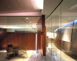 interior design miami office. Jaroff Design, Miami Office Space For An International Financial Firm Interior Design C
