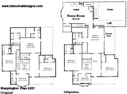 blueprint dream house home blueprints magnificent modern house plans designs and ideas