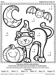 c10ab1fee64201c905c238ffc4489f57 maths puzzles preschool worksheets 25 best ideas about maths puzzles on pinterest the facts, by on kindergarten math facts worksheets