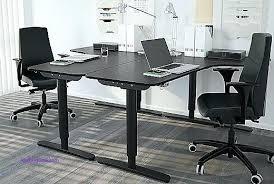 ikea small office. Small Corner Computer Desk Ikea Elegant Fice Puter Desks Desktop Mining Scam . Office