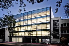 JC36 / IAD | Facades | Pinterest | See best ideas about Facades and  Architects