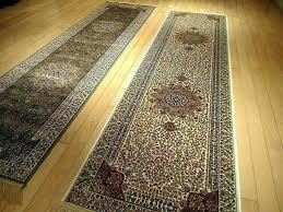 12 ft runners ft hallway runners foot runner rug fashionable foot runner rug large size of 12 ft runners foot runner rug