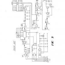limitorque l120 wiring diagram wiring diagram limitorque l120 wiring diagram limitorque l120 wiring diagram limitorque mx wiring diagram beautiful auma actuator