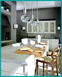 Nook lighting Kitchen Dinette Kitchen Island Breakfast Nook Lighting Coordinating And Lights Horiaco Kitchen Island Breakfast Nook Lighting Coordinating And Lights