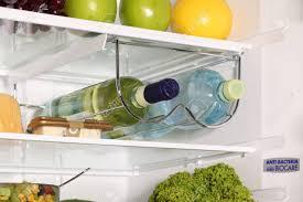 refrigerator inside. the inside of refrigerators. full fresh food refrigerator. stock photo - 9618779 refrigerator
