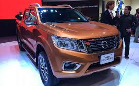 2018 nissan lineup. brilliant lineup 2018 nissan frontier diesel intended nissan lineup