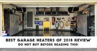 220 volt electric garage heater fireplace mantels images best reviews