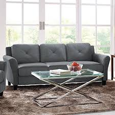 contemporary living room furniture sets. Contemporary Living Room Chair 50 Elegant Couches Sets Furniture