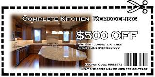 Current Offers Woodland Hills CA Call 40 4040 Awesome Kitchen Remodeling Woodland Hills