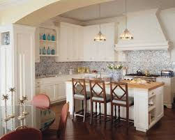 decoration design ceramic backsplash tile ceramic tile backsplash houzz