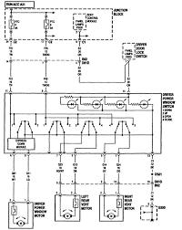 similiar 2003 dodge caravan diagram keywords 1999 dodge caravan fuse diagram 1999 dodge caravan fuse diagram