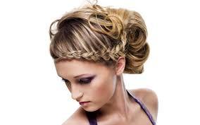řecké Svatební účesy Pro Dlouhé Vlasy S Gumičkou Jak Si Připravit