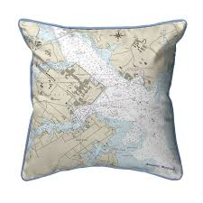 extra large throw pillows. Delighful Pillows Charlton Home Skelmersdale Map Extra Large Zippered IndoorOutdoor Throw  Pillow  Wayfair Throughout Pillows K