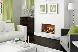 infinity 480 electric fire. infinity \u2013 600fl hole in the wall gas fire 480 electric e