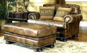 wayfair leather sofas using sofa faux clearance furniture recliners