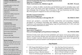 100 Perfect Resume How To Make The Perfect Resume 15 Breakupus