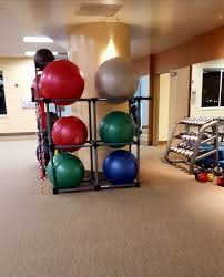 photo of saint mary s fitness center reno nv united states big