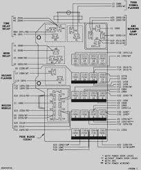 dodge dakota fuse box diagram diy wiring diagrams \u2022 94 dodge dakota fuse box layout awesome of 1988 dodge dakota fuse box diagram 1990 van wiring rh wiringdiagramsdraw info 1995 dodge dakota fuse box diagram 1995 dodge dakota fuse box
