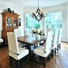 round back dining chair slipcovers round back dining chair slipcovers lovely round back dining room chair covers with best slipcovers for dining room chair