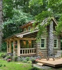 Small Log Cabins For Sale Log Home Plans Donald Gardner Log Cabin Small Log Home Designs