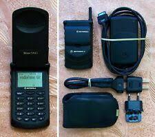<b>Motorola</b> StarTAC смартфоны - огромный выбор по лучшим ...