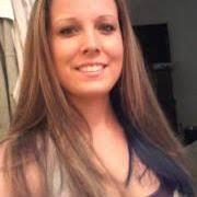 Ashley Thacker (ashcad04) - Profile | Pinterest