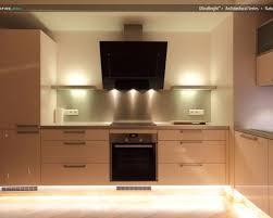 flexfire leds accent lighting bedroom. Flexfire LEDs Kitchen Lighting - Under Cabinet Undercabinet Leds Accent Bedroom