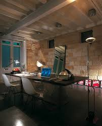 studio office design. View In Gallery Studio Office Design S