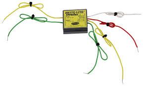 roadmaster brite lite wiring converter roadmaster accessories and roadmaster brite lite wiring converter roadmaster accessories and parts rm 732