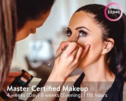 chic studios of makeup