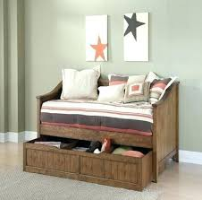 childrens day bed. Boy Day Bed Boys Daybeds With Storage And Trundle Brilliant Daybed Childrens L